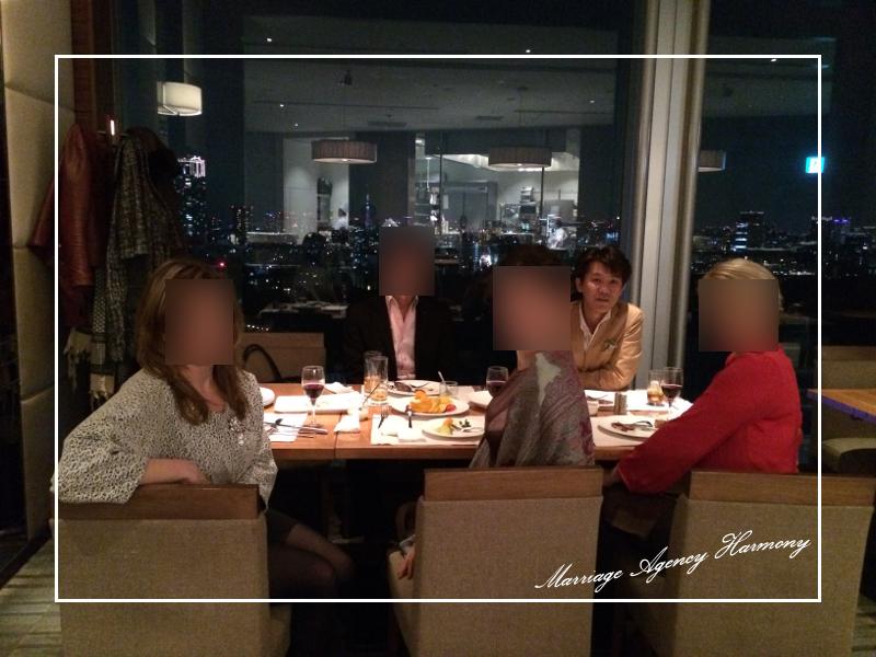 20160314_meeting_tokyo_4.jpg