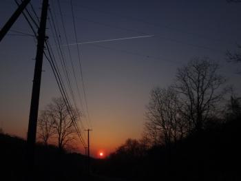 SUNSET2016040101.jpg