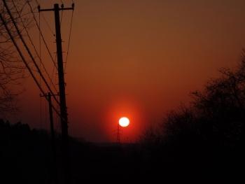 SUNSET2016040102.jpg