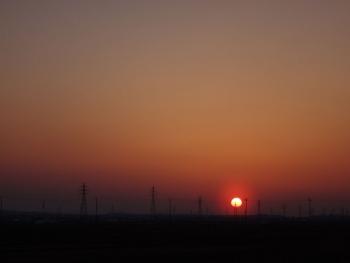 SUNSET2016040103.jpg