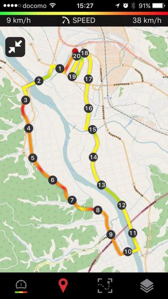 cyclemap20151121.jpg
