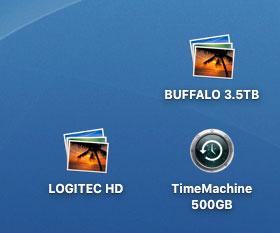 iMacDesktop20151005.jpg