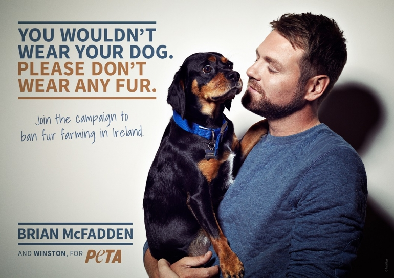 PETA-Brian-McFadden-Ad-770x544.jpg