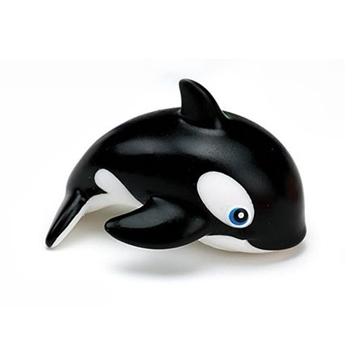 toy-orca.jpg