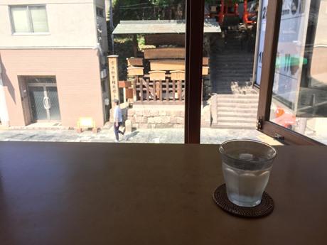 ぽちたまcafe