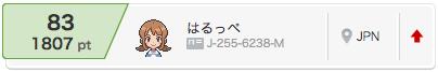 シーズン13-2015:11:25