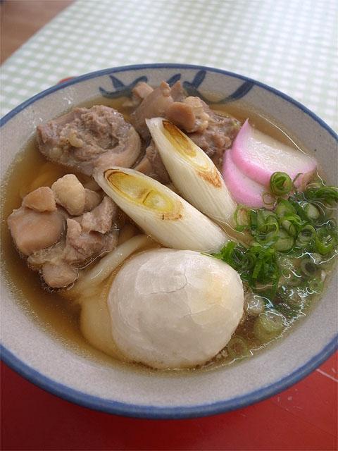 150219大川製麺所-乃木うどん