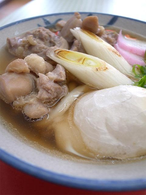 150219大川製麺所-乃木うどん・具