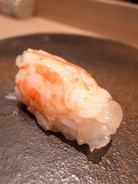 150726ひさ田-才巻海老