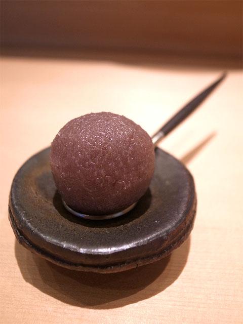 150726ひさ田-あんこ玉