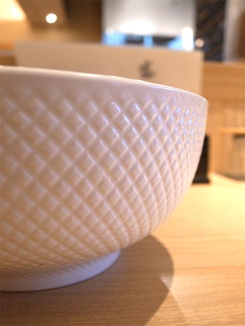 150726姫路麺哲-醤油・側面