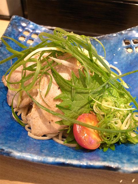 150726姫路麺哲-盛り・麺