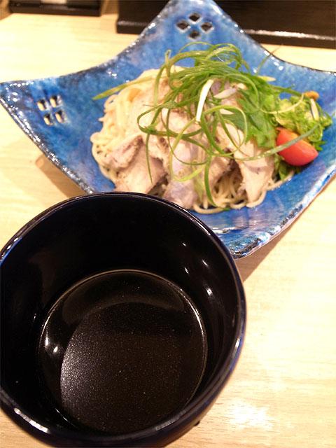 150726姫路麺哲-盛り