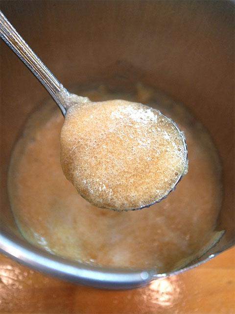150903栄養軒-ニンニク醤油