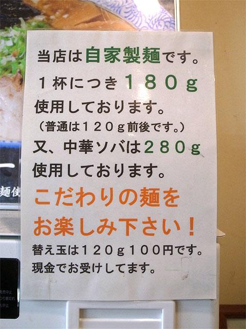 150903拉麺男-解説