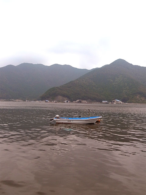 150905ラーメン加代-海