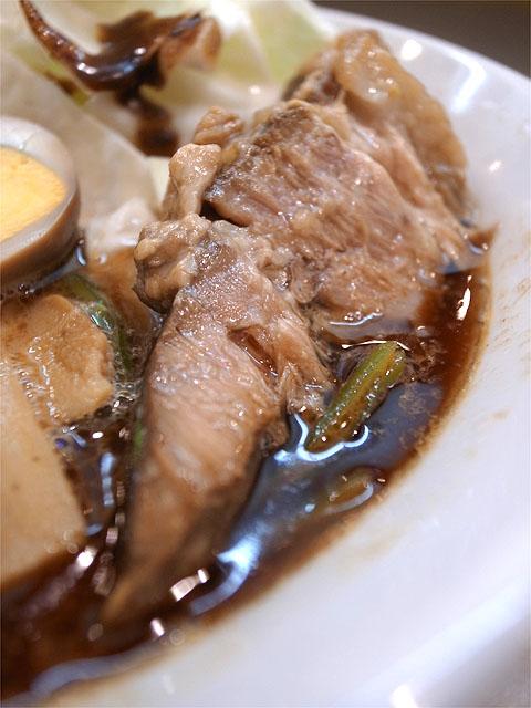 150906桂花ラーメン 本店-太肉麺・太肉