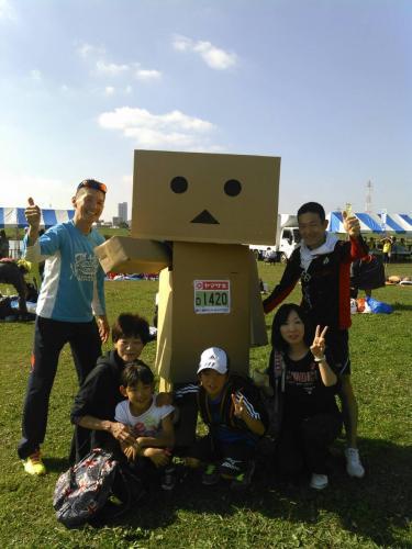 IMG_3457_convert_20151024075009.jpg