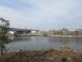 水主池公園5