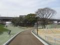 水主池公園7