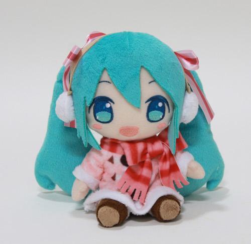 姫系コートコーデ