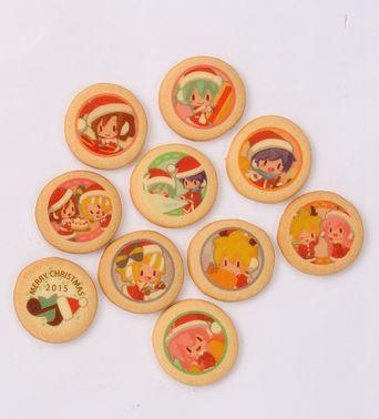 ミクお菓子缶_2