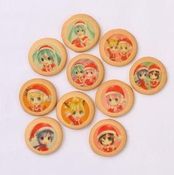 ミクお菓子缶_3