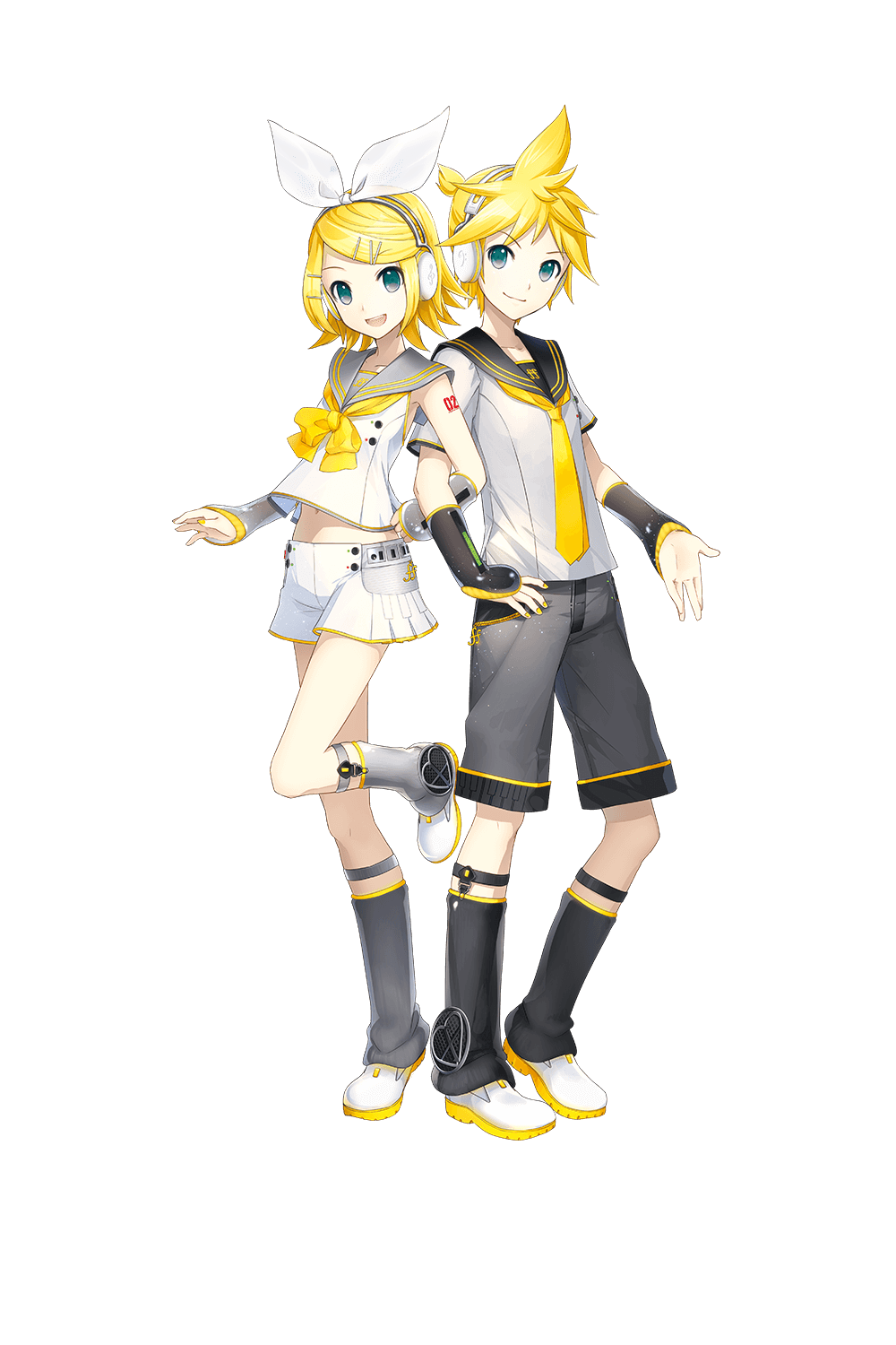 img_illust_rinlenv4x_20151120181649a86.png