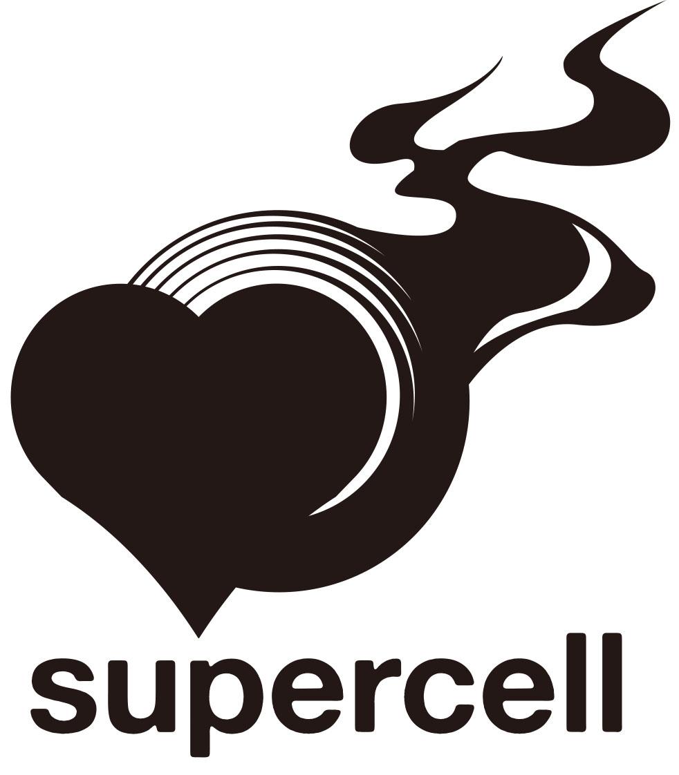 supercellnewlogo.jpg