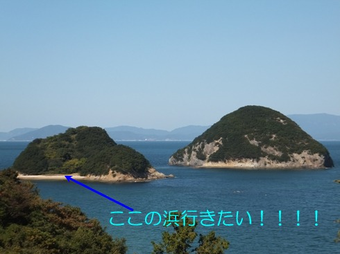 blog_1025_132709.jpg