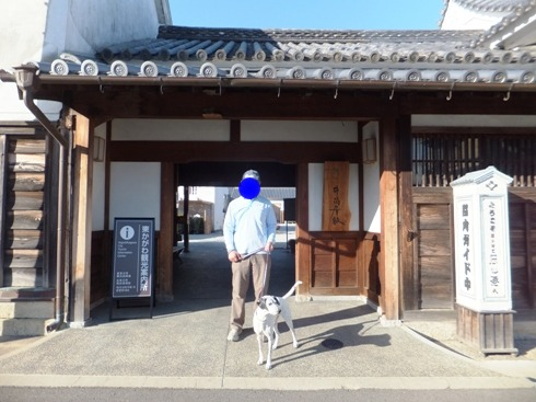 blog_1025_161430.jpg