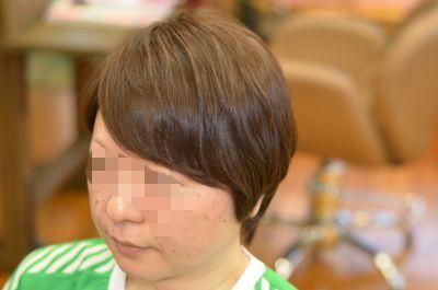 DSC_0071_1053.jpg