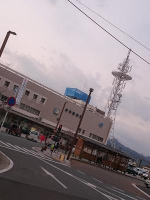 DSC_0126_416.jpg