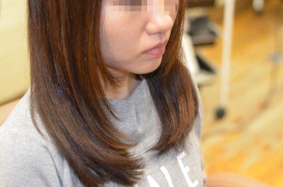 DSC_0353_152.jpg