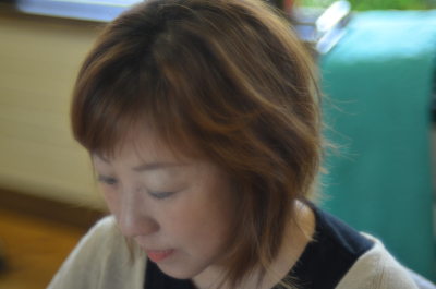 DSC_0382_2603.jpg
