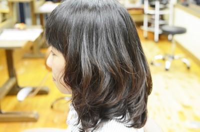 DSC_0410_3985.jpg