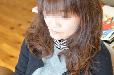 DSC_0978_430.jpg