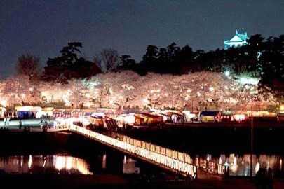050330_okazaki_night.jpg
