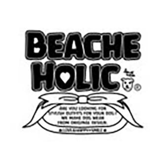 beache-logo2.jpg