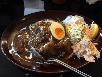 curryhanomimono1506143.jpg