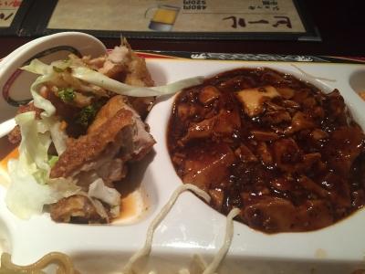 taipeiyoichiikebukuro1506282.jpg