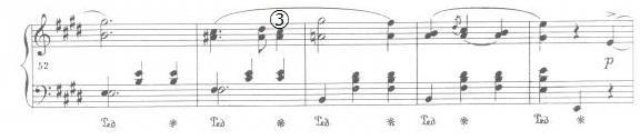 ワルツ15番