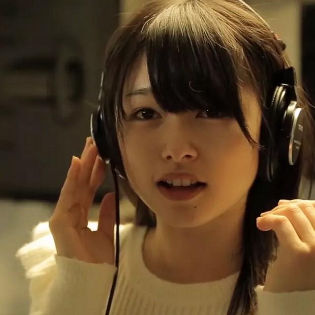 「いい部屋ネット」のCMに出演している可愛い女の子、桜井日奈子