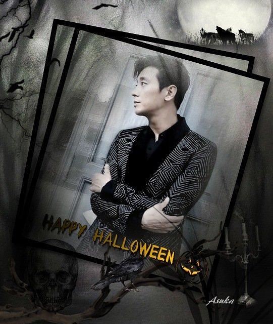 Halloween_201510252131439a0.jpg
