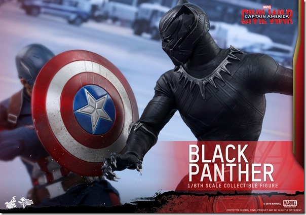 blackpanther-8