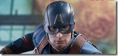 cw_cap-side