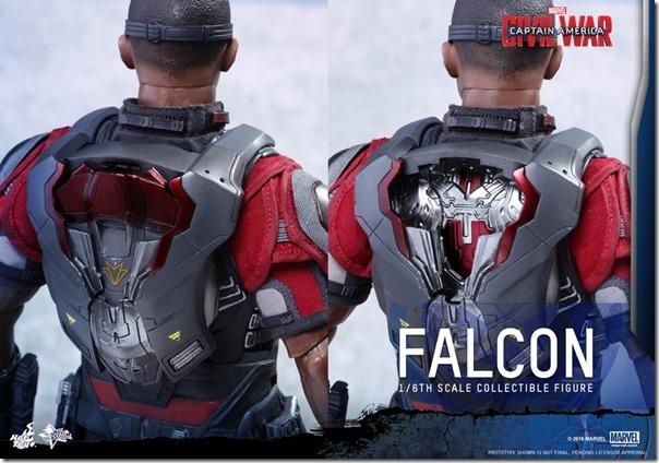 cw_falcon-21