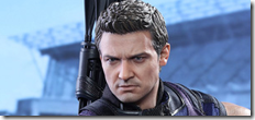 cw_hawkeye-side