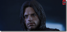 cw_wintersoldier-side