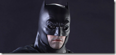 lms_bvs_batman-side